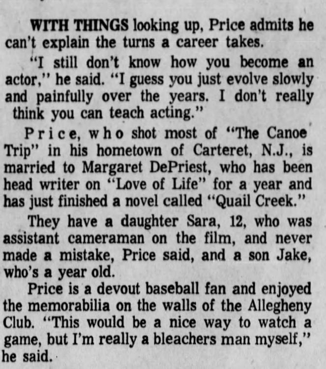 Pittsburgh_Post_Gazette_Wed__Oct_29__1975_.jpg