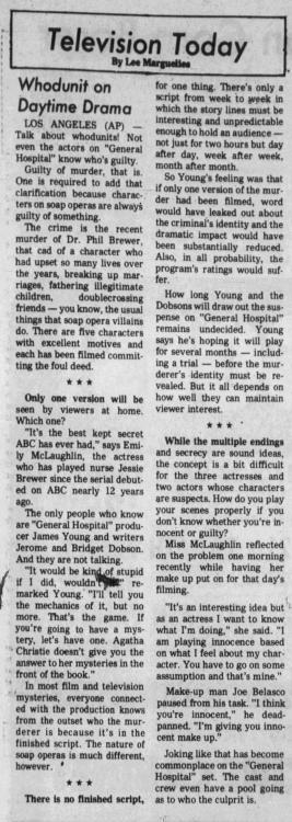 The_Gazette_Tue__Jan_7__1975_.jpg