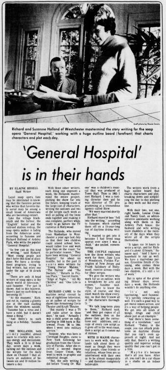 The_Journal_News_Mon__Feb_2__1976_.jpg