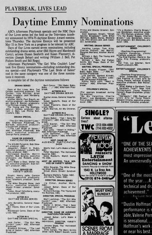 The_Los_Angeles_Times_Fri__Apr_18__1975_.jpg