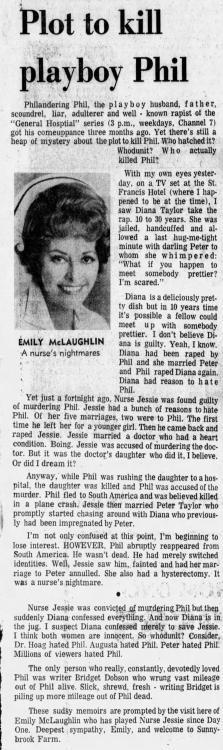 The_San_Francisco_Examiner_Tue__Mar_18__1975_.jpg