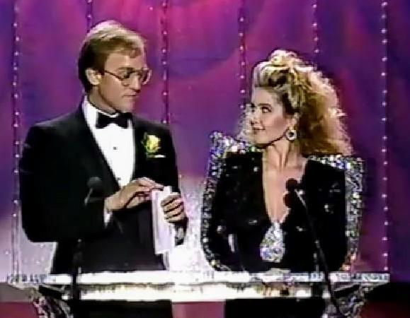 13th Annual Daytime Emmy Awards - June 18, 1986 - YouTube - snapshottrmts~2.jpg