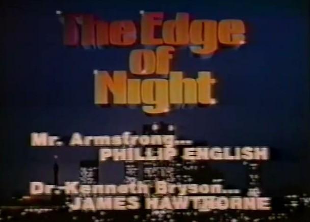 Edge of Night June 29, 19812 - snapshotpe~2.jpg