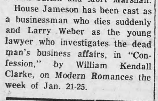Modern Romances Jan 1957.jpg