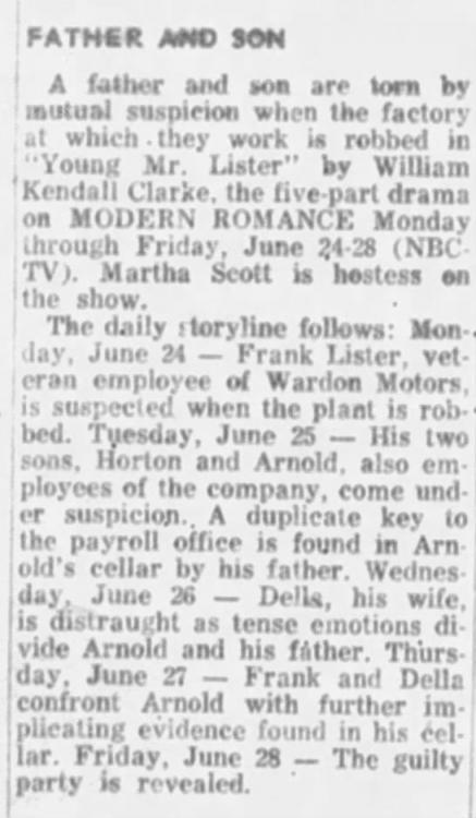 Modern Romances week of Jun 24 1957.jpg