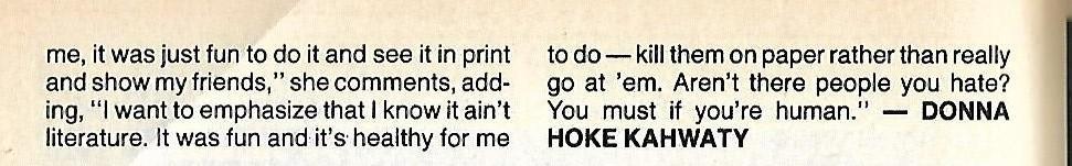 1991 Scan2-1.jpg