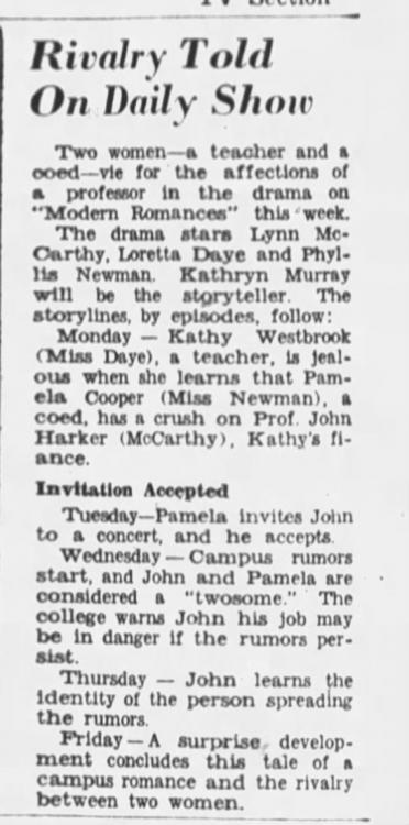 July 28 1958.jpg