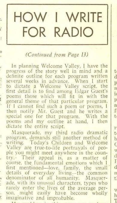 radio-guide-1935-12-14_0019 2.jpg