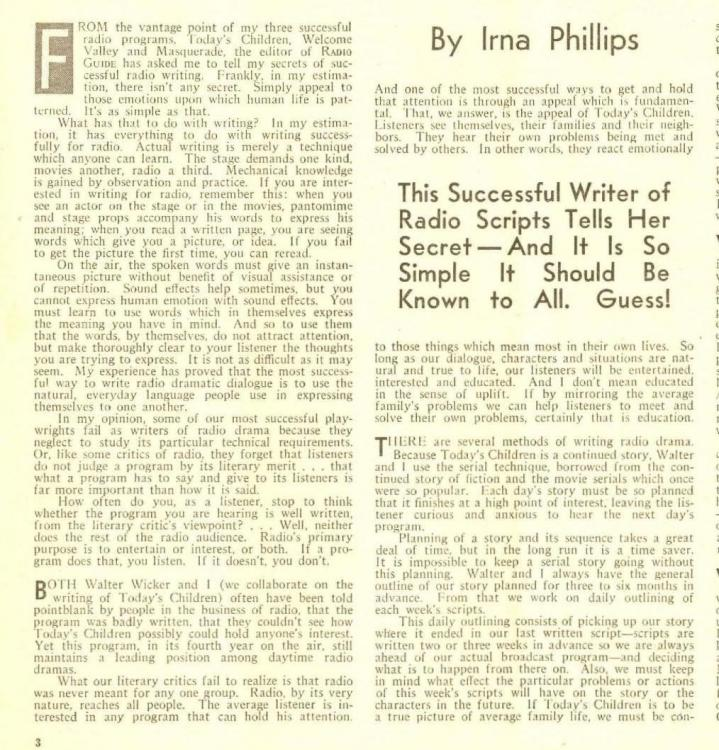 irna 3 radio-guide-1935-12-14_0011.jpg