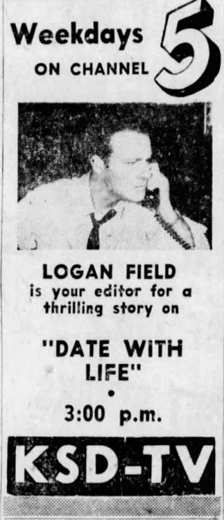 Date with Life Logan.jpg