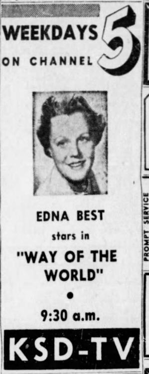 Way Edna.jpg