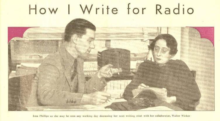 Irna radio-guide-1935-12-14_0011.jpg