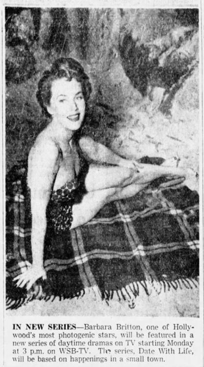 Date Barbara 2.jpg