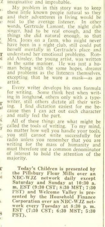 radio-guide-1935-12-14_0019.jpg