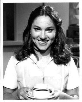 1979-cindy-daly-actress-press-photo_1_df3b0c57bdef47639a70b2fc76df1642.jpg