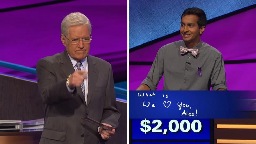 jeopardy-we-love-you.jpg