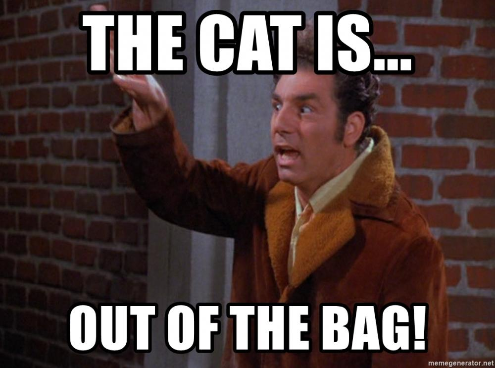 the-cat-is-out-of-the-bag.jpg