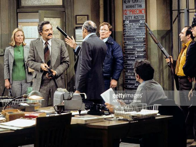 117534842ABBY_MILLER_-_The_Life_and_Times_of_Captain_Barney_Miller1~2.jpg
