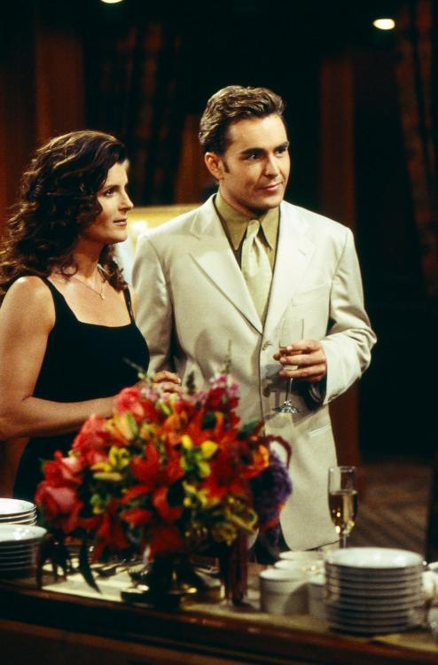 [941836774] Kimberlin Brown, Nolan North On Port Charles.jpg