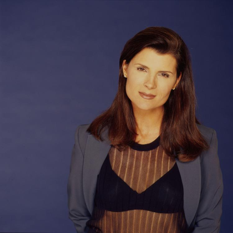 [961847878] Kimberlin Brown All My Children Promotional Photo.jpg