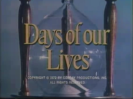DAYS '79: The OTHER Alternate Timeline