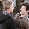 """How I Met Your Mother"" Creators Work on Possible Spinoff - last post by gtru1981"